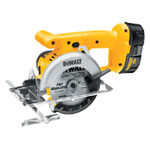 DeWalt Cordless Saw Parts DeWalt DW936K-Type-1 Parts