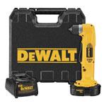 DeWalt Electric Drill & Driver Parts Dewalt DW960K-Type-2 Parts