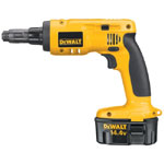 DeWalt Cordless Screwdriver Parts DeWalt DW969K-2 Parts