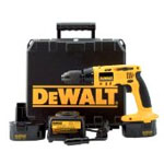 DeWalt Cordless Hammer Drill Parts Dewalt DW996KV-2-Type-4 Parts
