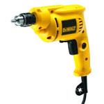 DeWalt Electric Drill & Driver Parts Dewalt DWD010-B3-Type-1 Parts