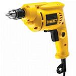 DeWalt Electric Drill & Driver Parts Dewalt DWD014-B3-Type-1 Parts