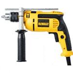 DeWalt Electric Hammer Drill Parts Dewalt DWD024-B3-Type-10 Parts