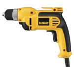 DeWalt Electric Drill & Driver Parts Dewalt DWD110K-Type-2 Parts