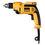 DeWalt Electric Drill & Driver Parts Dewalt DWD112-AR-Type-2 Parts