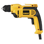 DeWalt Electric Drill & Driver Parts Dewalt DWD112-Type-2 Parts