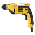 DeWalt Electric Drill & Driver Parts Dewalt DWD115K-Type-2 Parts
