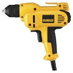 DeWalt Electric Drill & Driver Parts DeWalt DWD115K Parts