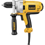 DeWalt Electric Hammer Drill Parts DeWalt DWD215G-Type-2 Parts