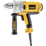 DeWalt Electric Drill & Driver Parts Dewalt DWD216G-Type-1 Parts