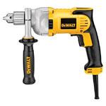 DeWalt Electric Drill & Driver Parts Dewalt DWD220-Type-2 Parts