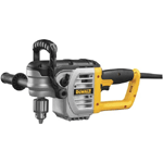 DeWalt Electric Hammer Drill Parts DeWalt DWD460-Type-2 Parts
