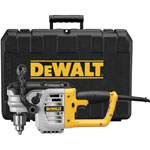 DeWalt Electric Hammer Drill Parts DeWalt DWD460K-Type-2 Parts