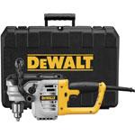 DeWalt Electric Drill & Driver Parts DeWalt DWD460K-Type-1 Parts