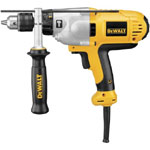 DeWalt Electric Hammer Drill Parts DeWalt DWD525K-Type-2 Parts