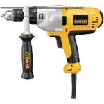 DeWalt Electric Hammer Drill Parts DeWalt DWD525K-Type-2 Parts