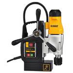 DeWalt Electric Hammer Drill Parts Dewalt DWE1622K-Type-1 Parts
