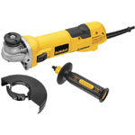 DeWalt Electric Grinder Parts Dewalt DWE46102-Type-1 Parts