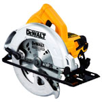 DeWalt Electric Saw Parts Dewalt DWE560-B2C-Type-1 Parts
