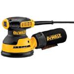DeWalt  Sander & Polisher Parts Dewalt DWE6420-Type-1 Parts