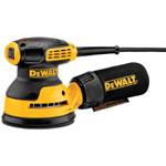 DeWalt  Sander & Polisher Parts Dewalt DWE6421-Type-1 Parts