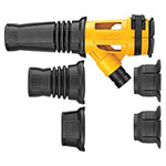 DeWalt  Accessories Parts Dewalt DWH053K-Type-1 Parts