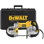 DeWalt Electric Saw Parts DeWalt DWM120K-Type 2 Parts