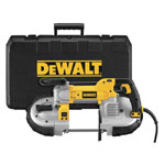 DeWalt Electric Saw Parts DeWalt DWM120K-Type-1 Parts