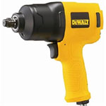 DeWalt Cordless Impact Wrench Parts Dewalt DWMT70774-Type-0 Parts