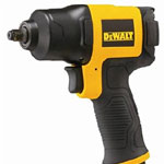 DeWalt Cordless Impact Wrench Parts Dewalt DWMT70775-Type-0 Parts