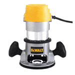 DeWalt Router Parts Dewalt DWP690-Type-1 Parts