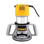 DeWalt Router Parts Dewalt DWP7518-Type-1 Parts