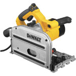 DeWalt Electric Saw Parts DeWalt DWS520K-Type-1 Parts