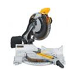 DeWalt Electric Saw Parts Dewalt DWS780-AR-Type-1 Parts