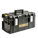 DeWalt  Accessories Parts Dewalt DWST08203-Type-0 Parts