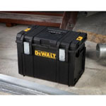DeWalt  Accessories Parts Dewalt DWST08204-Type-0 Parts