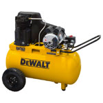 DeWalt Compressor Parts Dewalt DXCMPA1982054-Type-1 Parts