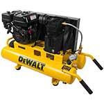 DeWalt  Compressor Parts Dewalt DXCMTB5590856-Type-0 Parts