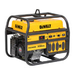 DeWalt Generator Parts Dewalt DXGN6000-Type-PD532MHI004 Parts