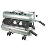 Hitachi  Compressor Parts Hitachi EC1110 Parts