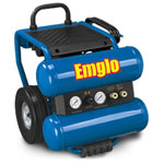 Emglo Compressor Parts Emglo EM810-4M Parts