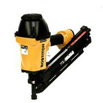 Bostitch Air Nailer Parts Bostitch F33PTSM-Type-0 Parts