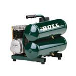 Rolair Compressor Parts Rolair FC2002 Parts