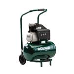 Rolair Compressor Parts Rolair FC2002HBP6 Parts