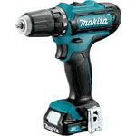 Makita Cordless Drill Parts Makita FD05 Parts