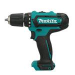 Makita Cordless Drill Parts Makita FD05Z Parts