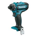Makita Cordless Drill Parts Makita FD06R1 Parts