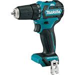 Makita Cordless Drill Parts Makita FD07Z Parts