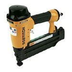 Bostitch Air Nailer Parts Bostitch FN16250K-2-Type-0 Parts