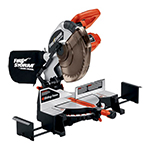 Black and Decker Electric Saws Parts Black and Decker FS110L-Type-1 Parts